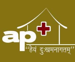 AP Clinic