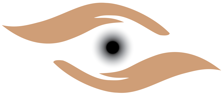 Apex Eye Hospital