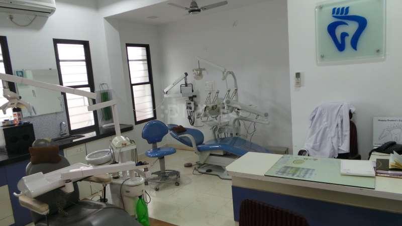 Apex Hospital - Image 3