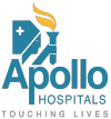 Apollo Children's Hospitals