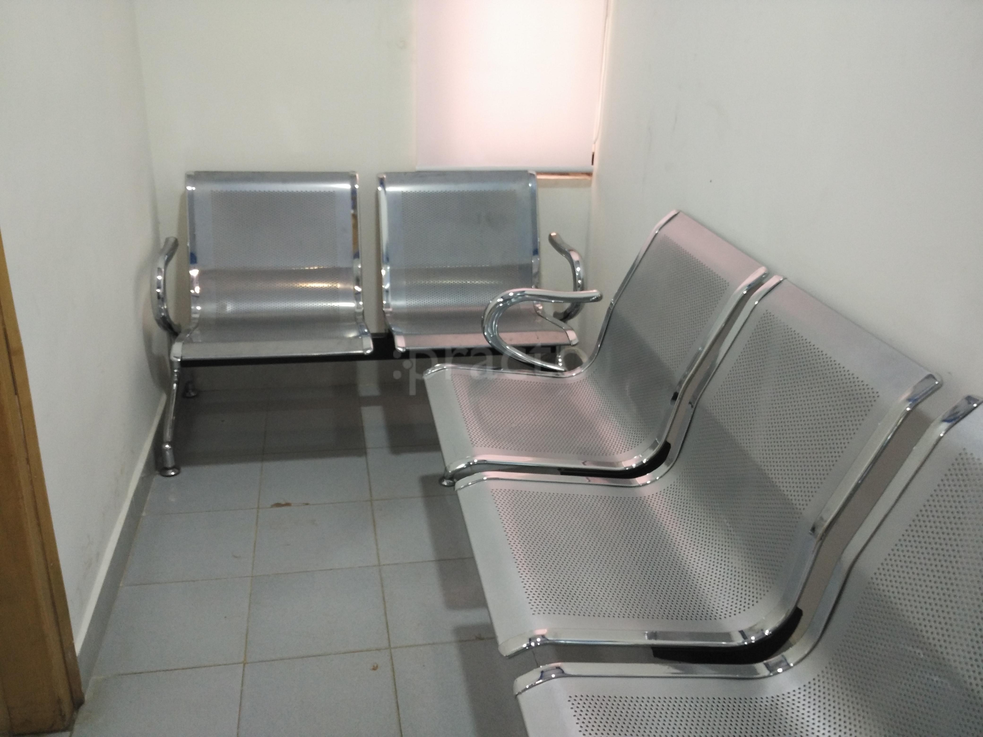 Gerd Treatment, Gerd Medications In Marathahalli, Bangalore - View