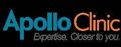 Apollo Clinic, A S Rao Nagar