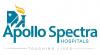 Apollo Spectra Hospitals