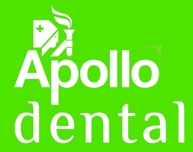Apollo Dental Clinic