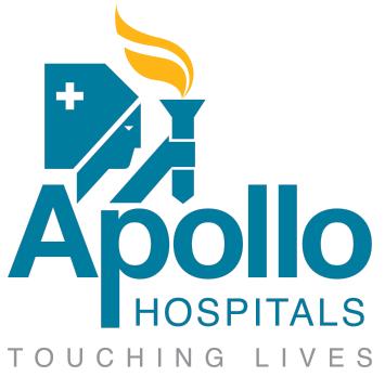 Dr. Balavardhan Reddy Clinic @Apollo Health City