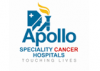 Apollo Speciality Cancer Hospital