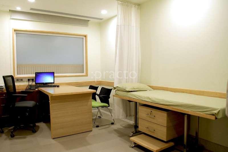Apollo Hospital - Jayanagar - Image 34
