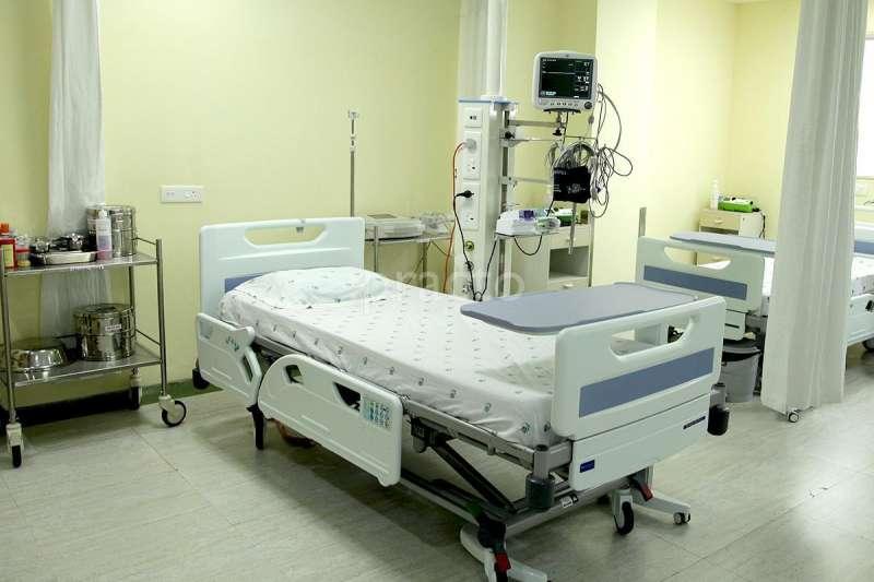 Apollo Hospital - Jayanagar - Image 35