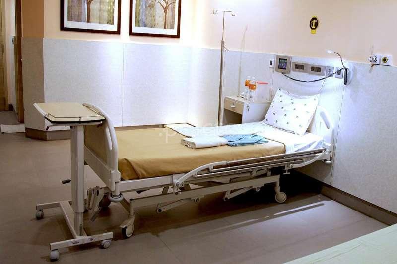 Apollo Hospital - Jayanagar - Image 36