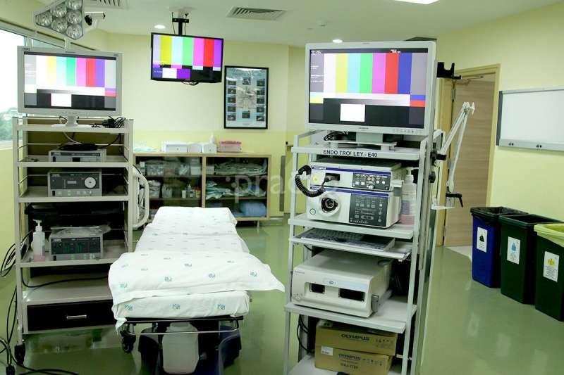 Apollo Hospital - Jayanagar - Image 38