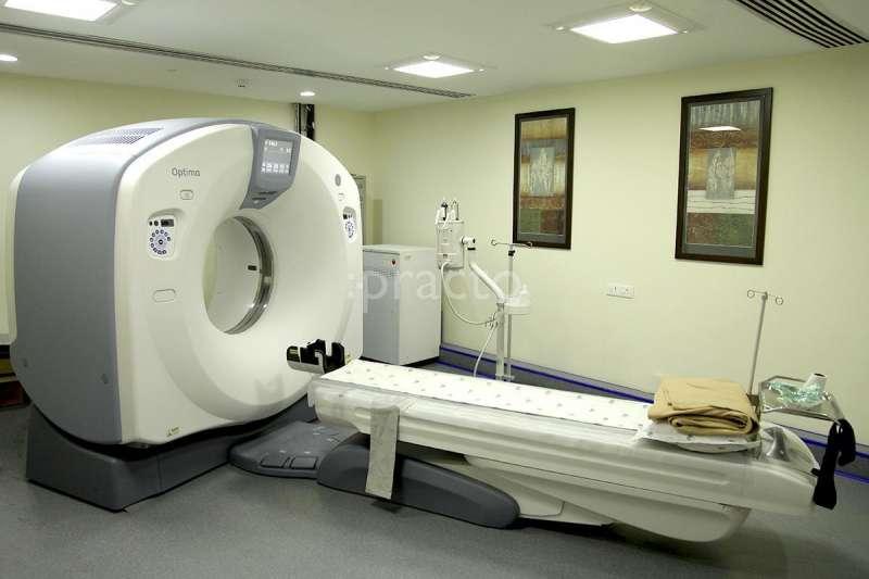 Apollo Hospital - Jayanagar - Image 41