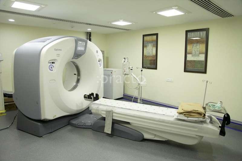 Apollo Hospital - Jayanagar - Image 45
