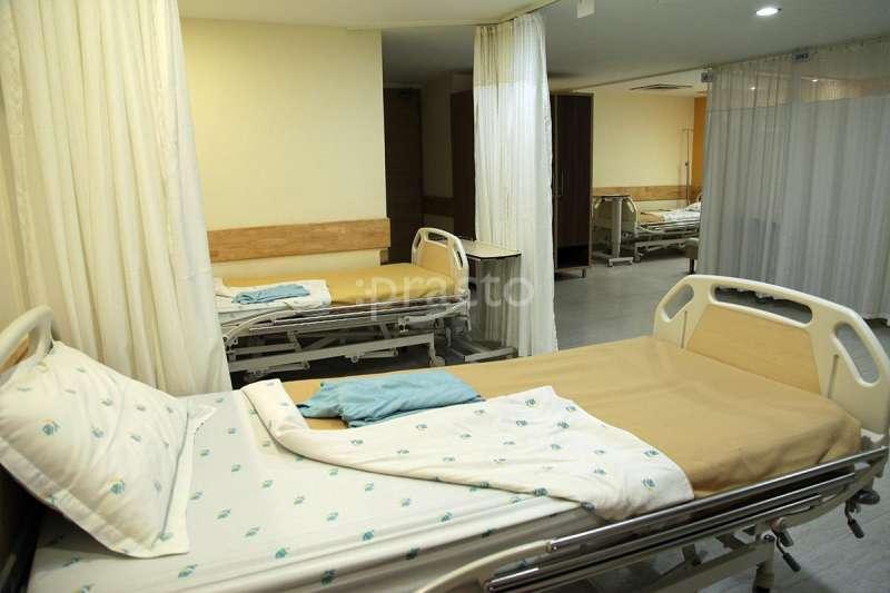 Apollo Hospital - Jayanagar - Image 48