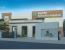 Apollo Hospitals - Image 1