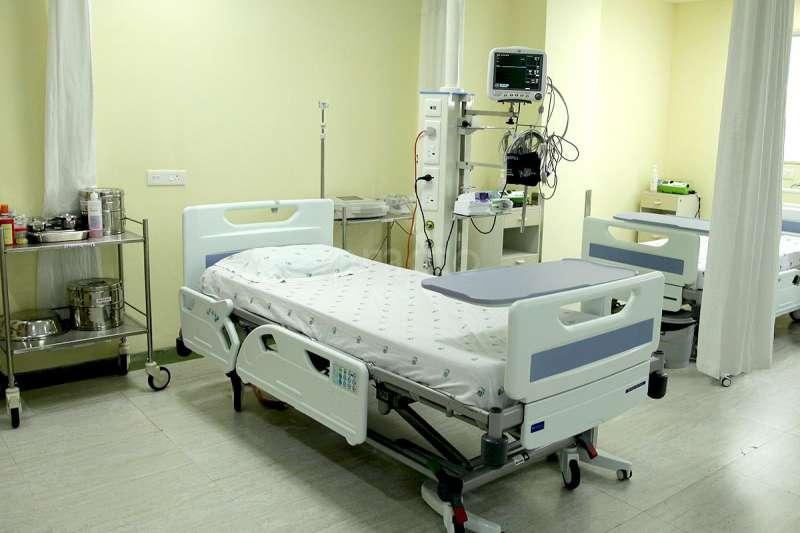 Apollo Hospital - Jayanagar - Image 9