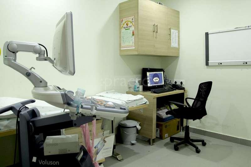 Apollo Hospital - Jayanagar - Image 11