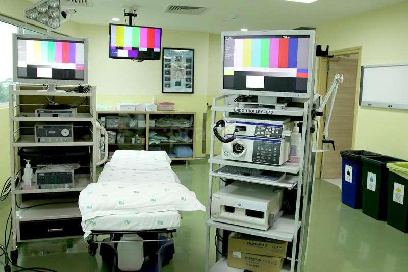 Apollo Hospital - Jayanagar - Image 12