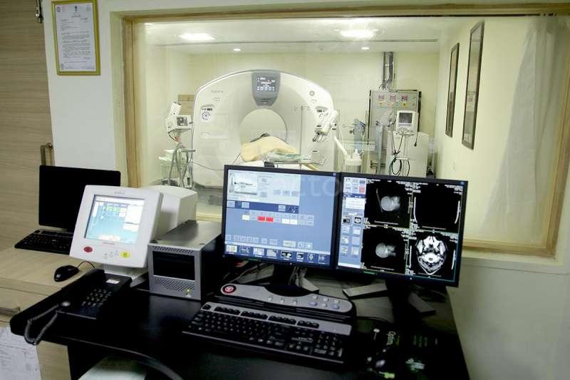 Apollo Hospital - Jayanagar - Image 14