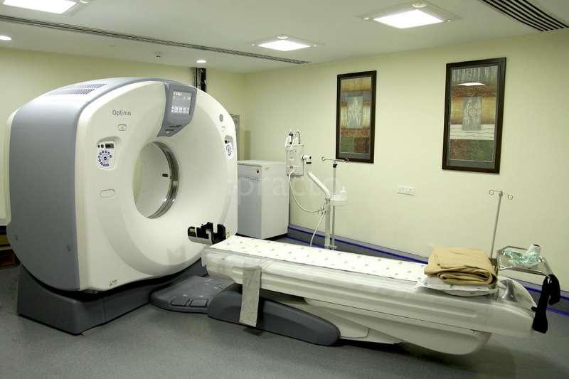Apollo Hospital - Jayanagar - Image 15