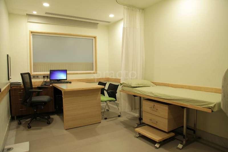 Apollo Hospital - Jayanagar - Image 21