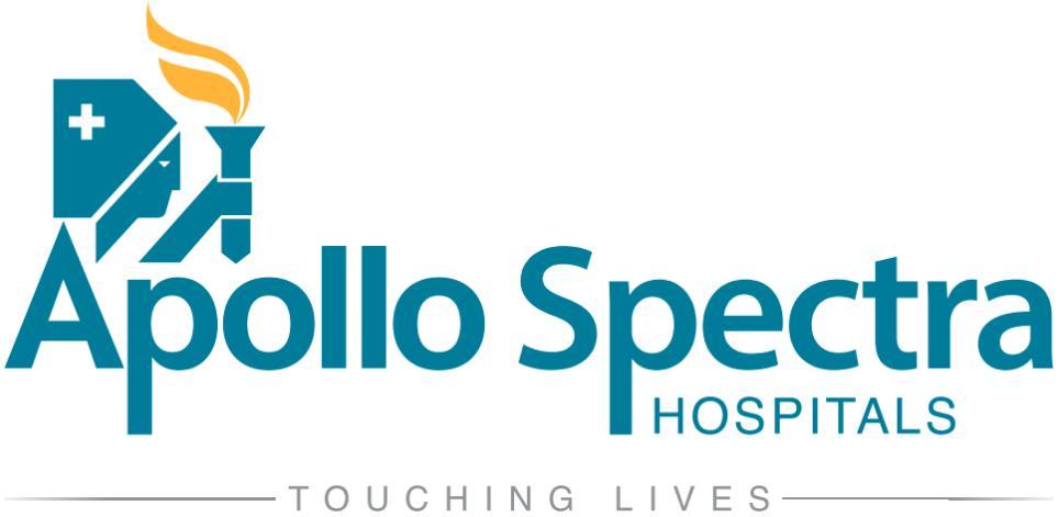 Apollo Spectra Hospital