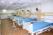 Apollo Spectra Hospital - Image 6