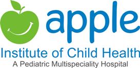 Apple Children Hospital
