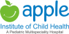 Apple Children Hospital