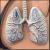 Ashraya Polyclinic - Image 4