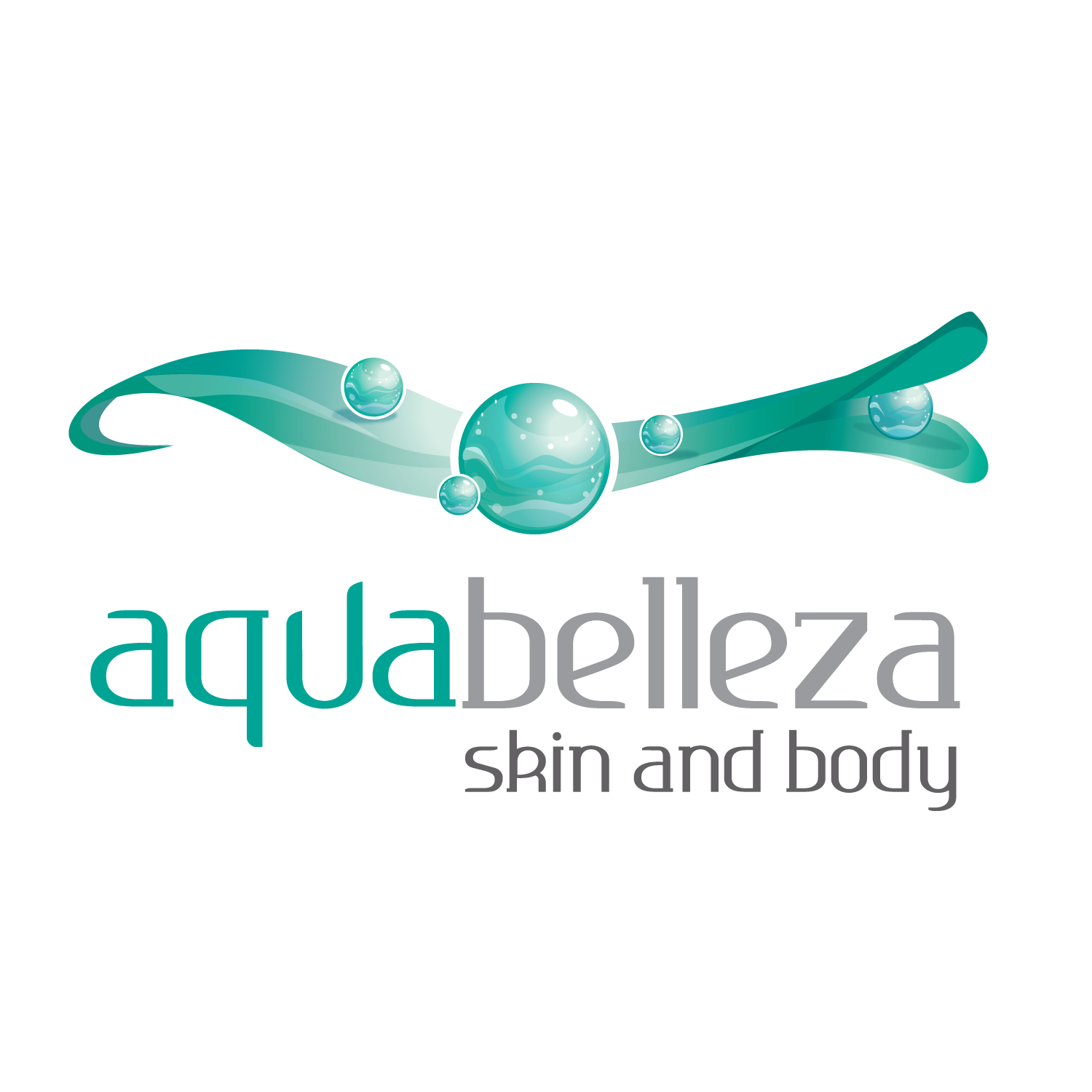 Aquabelleza Skin and Body