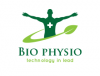 Bio Physio