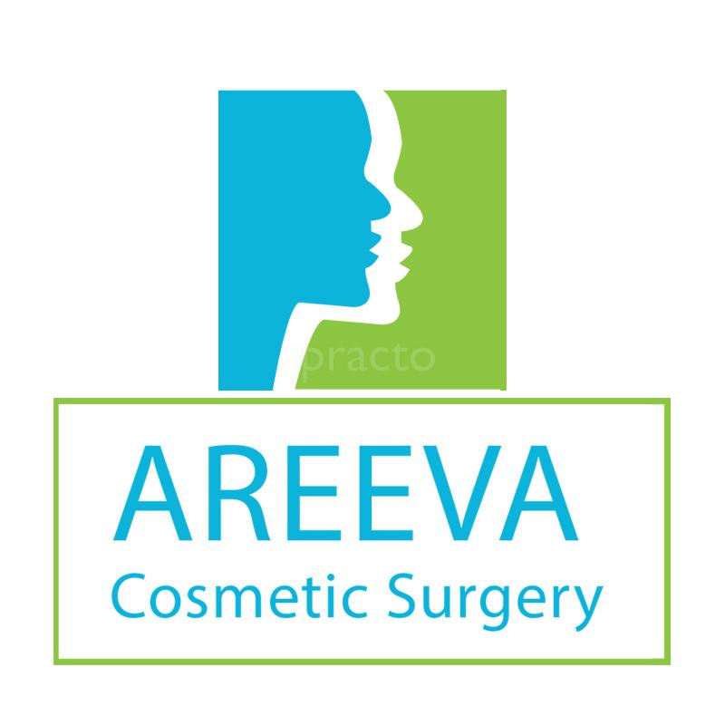 Areeva Hair Transplant & Cosmetic Surgery Centre