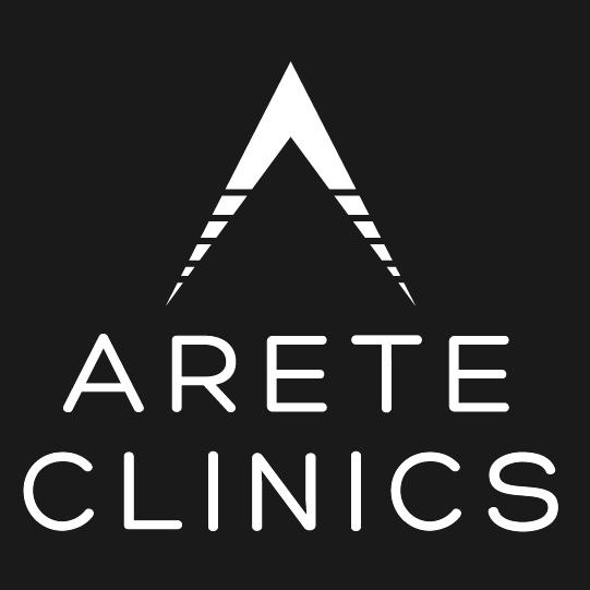 Arete Clinics