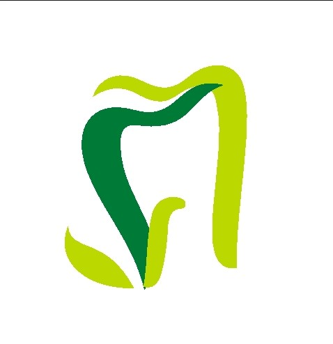 Arham Dental Care