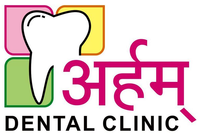 Arham Dental Clinic