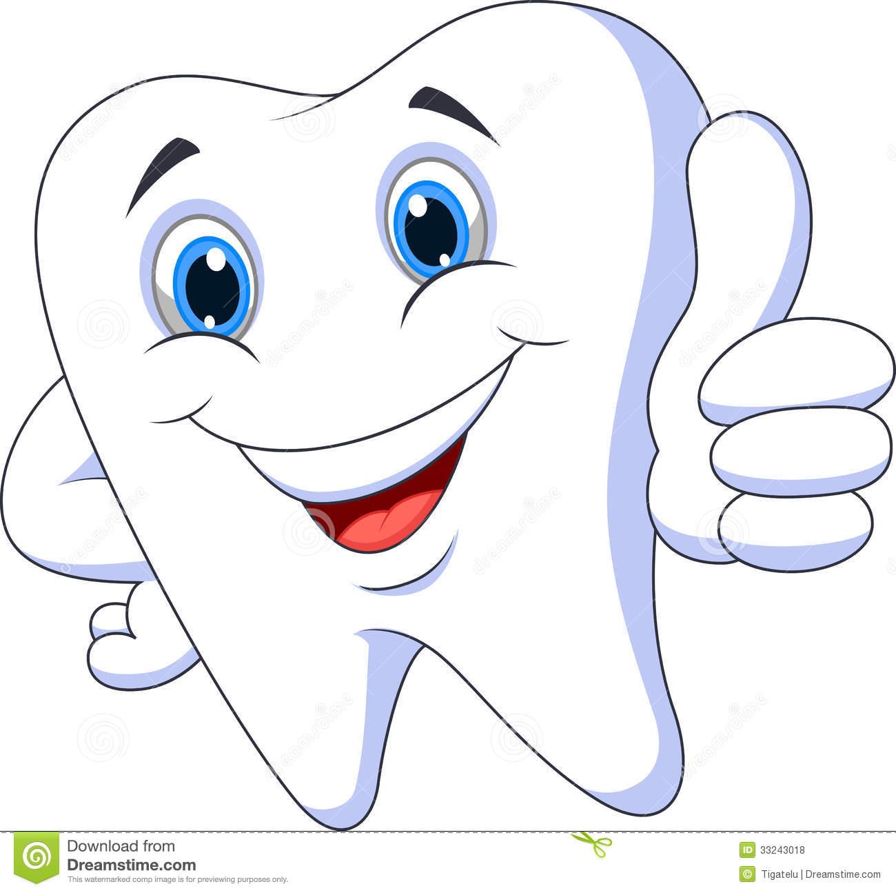 Arihant Dental Clinic & Implant Centre