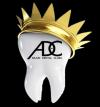 Arjun Dental Clinic & Implant Centre