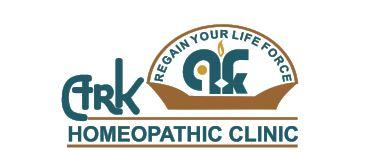 Ark Homeopathic Clinic