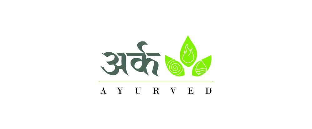 Arká Ayurved