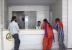 Arora Hospital - Image 3