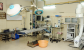 Arora Hospital - Image 8