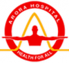 Arora Hospital