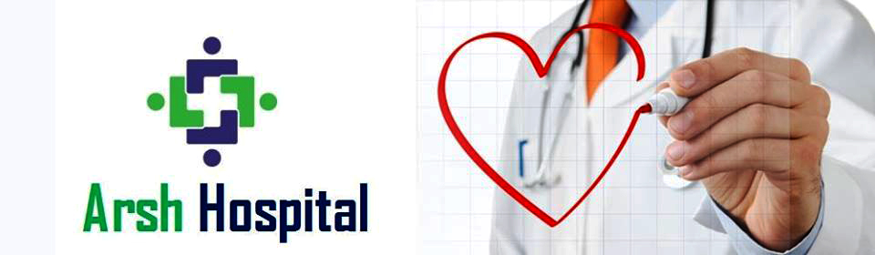 Arsh Medicare & Diagnostics