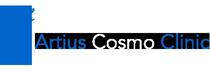 Artius Plastic Cosmetic Skin And Laser Centre