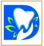 Arun Dental Clinic
