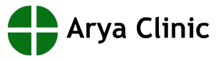 Arya Clinic