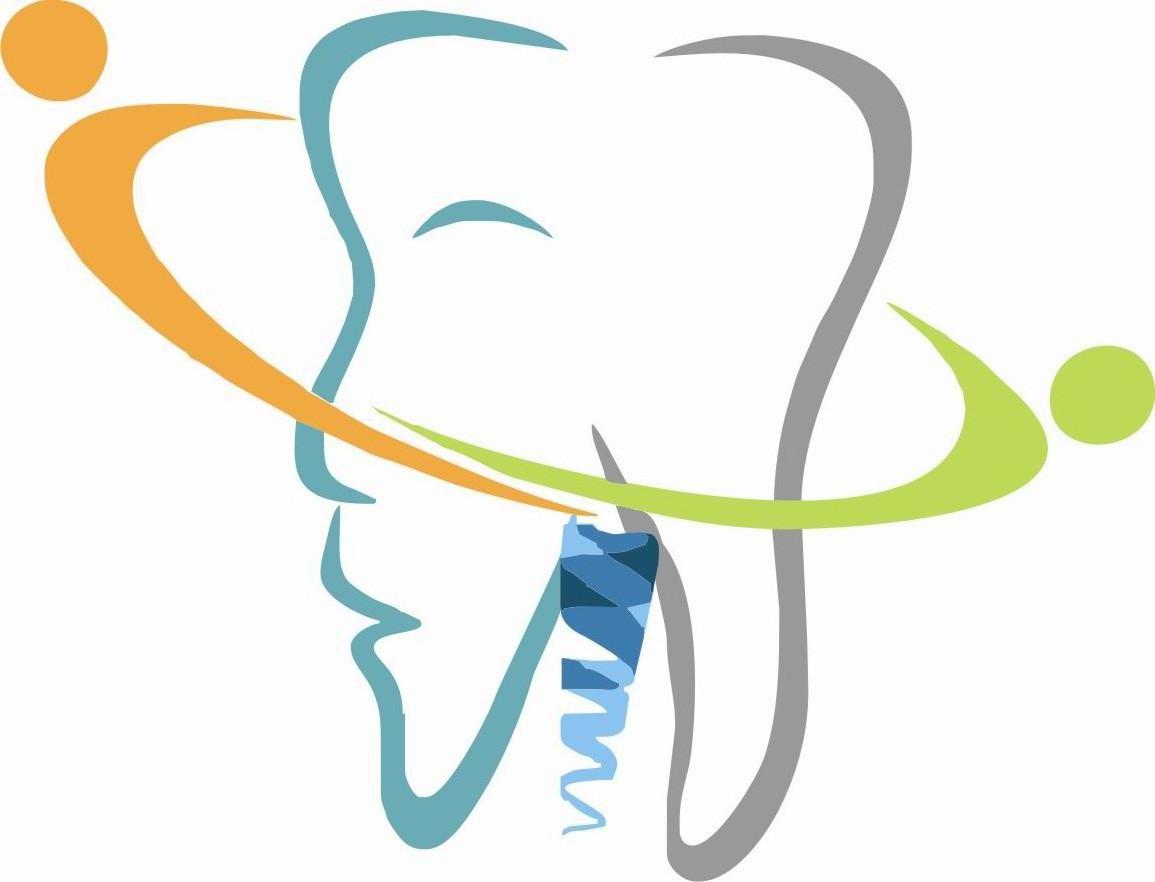Aryas Dental & Implant Clinic