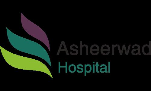 Asheerwad Clinic