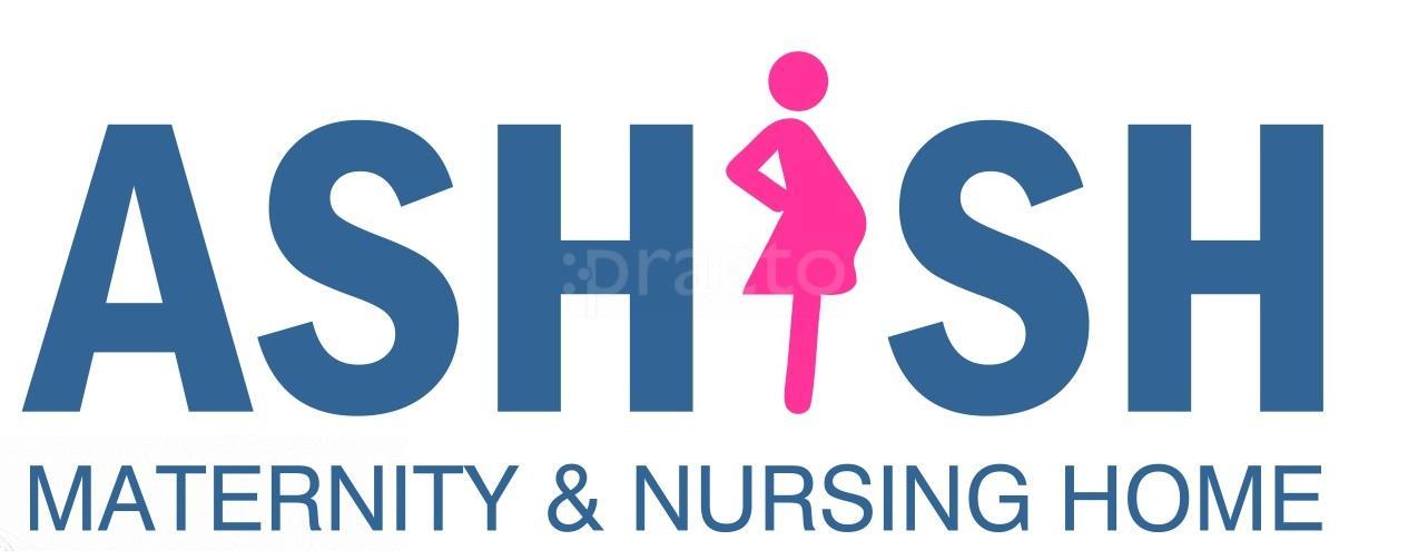 Ashish Maternity and Nursing Home