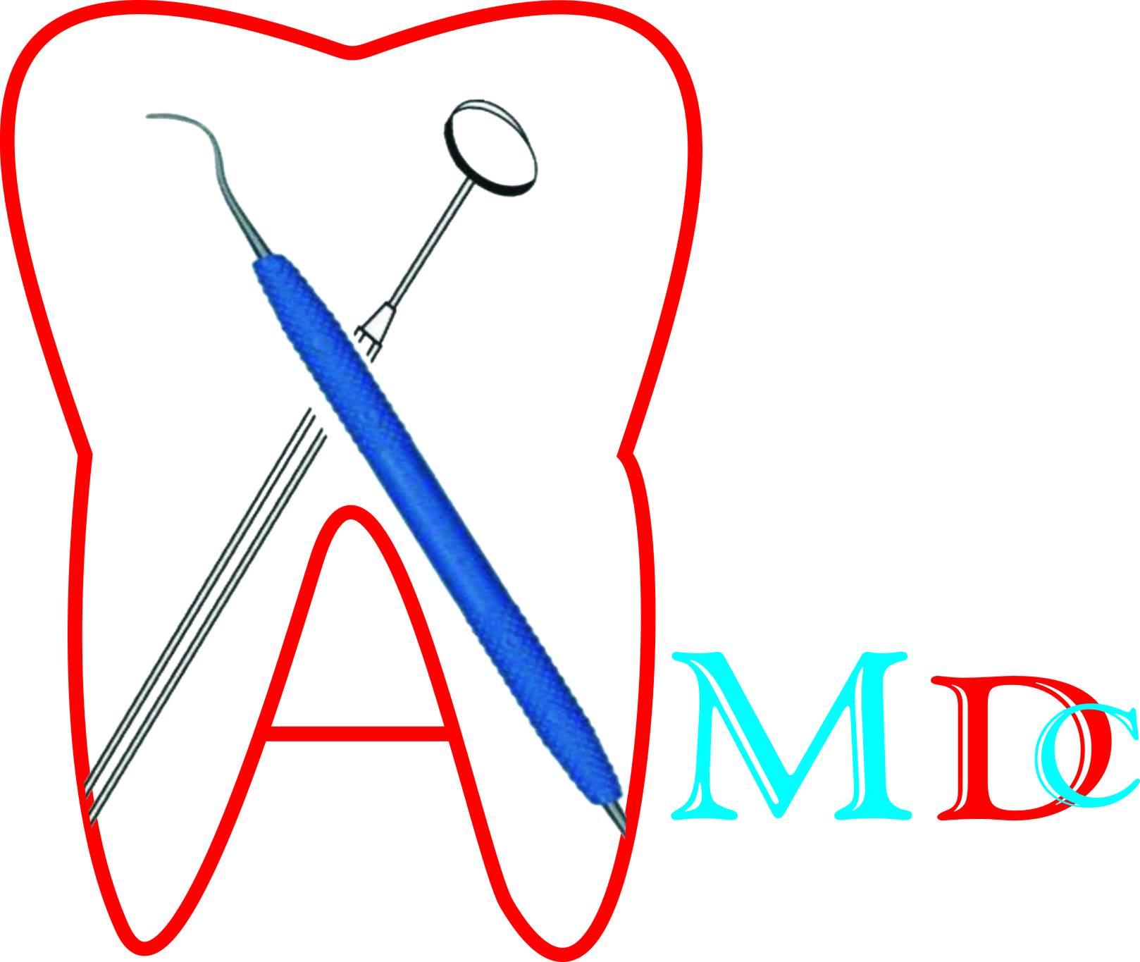 Ashish Multispeciality Dental Care